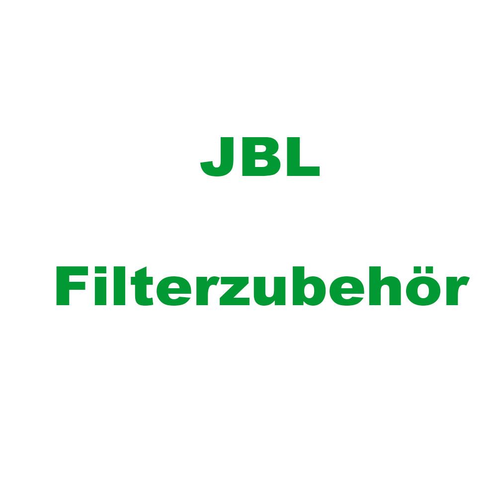JBL Außenfilter - Zubehör
