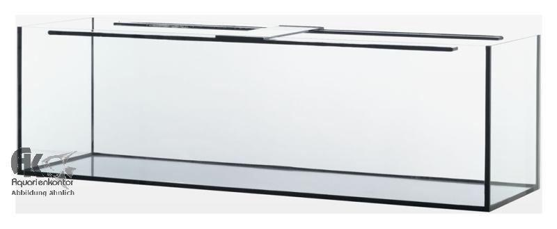 aquarium 160x50x50 cm ca 400 liter 10 mm glas onlineshop aquarienbau. Black Bedroom Furniture Sets. Home Design Ideas