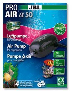 JBL ProAir a50 Leistung 50 l/h - 3 Watt
