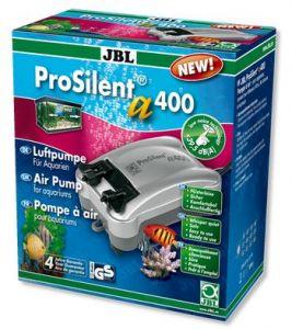JBL ProSilent a400 Leistung 400 l/h - 5,5 Watt