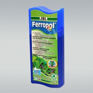 JBL Ferropol 500 ml - Reichweite 2000 l
