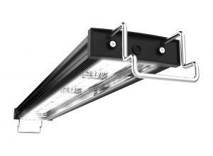 GHL Mitras Lightbar 2 Daylight 120 cm / max. 70 W