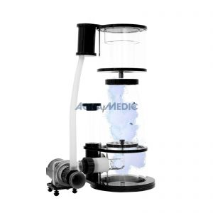 Aqua-Medic Abschäumer K1