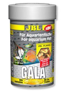 JBL Gala Premium-Hauptfutter 250 ml