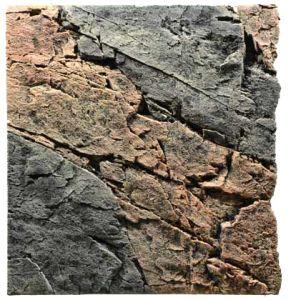 Slim-Line Basalt-Gneis 60B