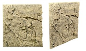 Slim-Line Sand 60A