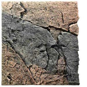Slim-Line Basalt-Gneis 60A