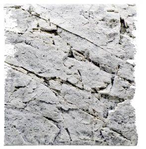 Slim-Line Sandstein 60B