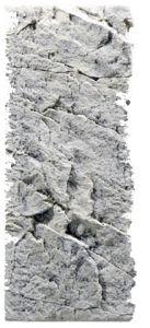 Slim-Line Sandstein 60C