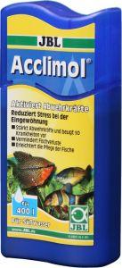JBL Acclimol 250 ml - Reichweite: 1.000 l