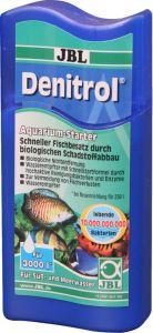 JBL Denitrol 100 ml - Reichweite: 3.000 l