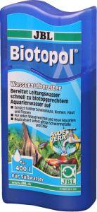 JBL Biotopol 100ml - Wasseraufbereiter