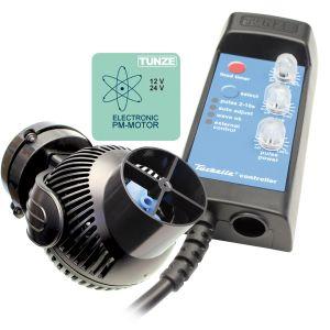 Tunze Stream electronic 6105, elektronisch gesteuerte Strömungspumpe