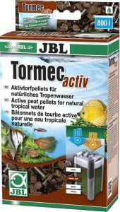 JBL Tormec activ; 1000 ml - Für 800 l