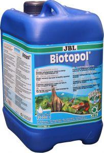 JBL Biotopol 5 l - Wasseraufbereiter
