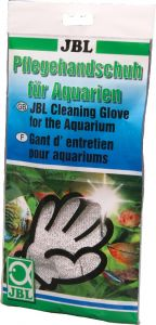 JBL ProScape Cleaning Glove (Aquarien-Handschuh)