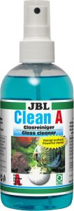 JBL Clean A 250 ml, Glasreiniger