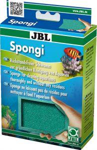 JBL Spongi; 115 mm Länge - 90 mm Breite
