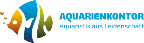 Aquarienkontor.de Onlineshop - Aquarienbau Made in Germany